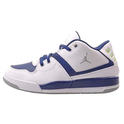 b310879d1538 Jordan Nike Flight 23 BP