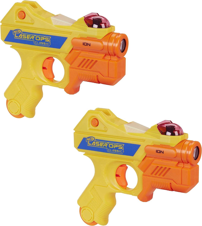 "2 Pack 5//8/"" Balling Gun with Plastic Head 15/"""
