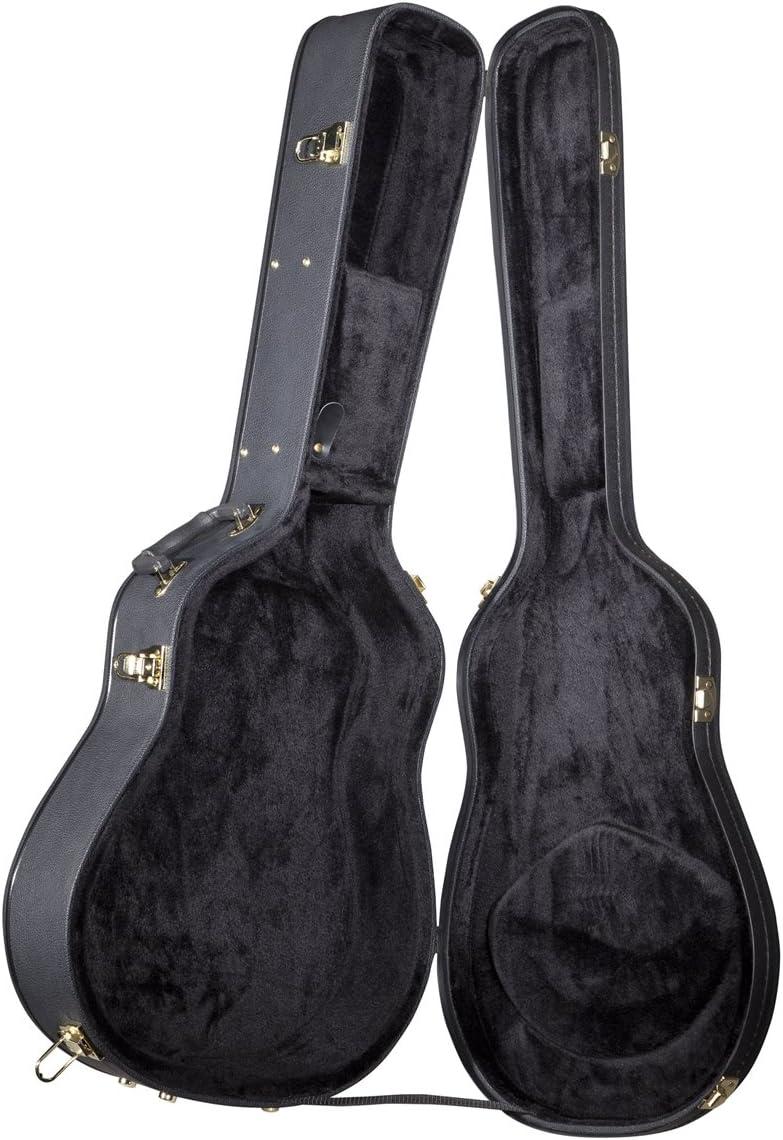 Yamaha AG1-HC Hard Case