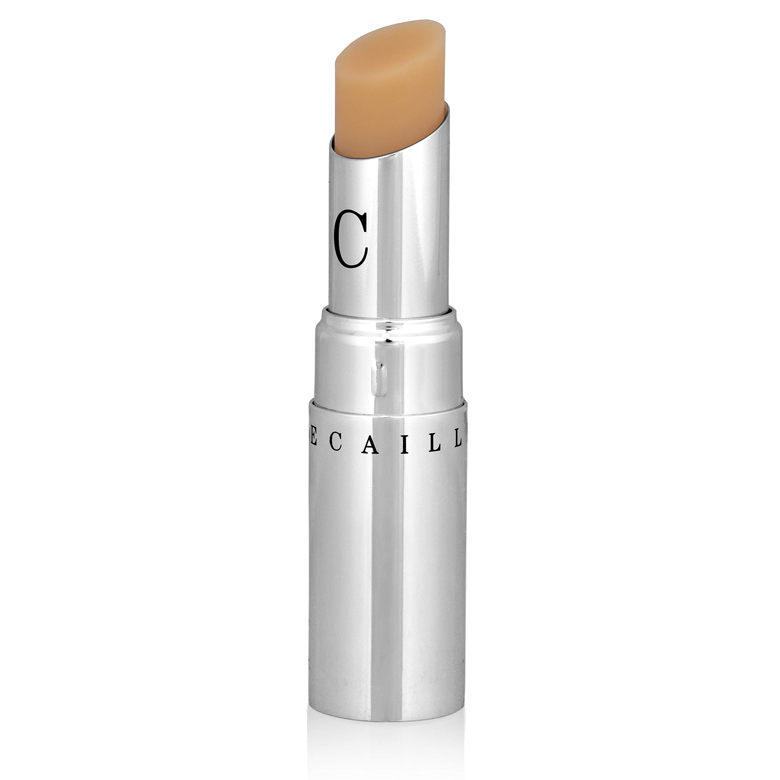 Chantecaille Tinted Lip Sunscreen Spf15, Neutral, 0.07 Ounce