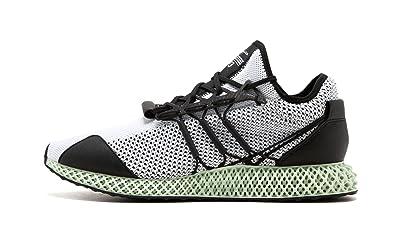 Adidas y 3 Runner 4D nosotros 7 zapatillas de moda