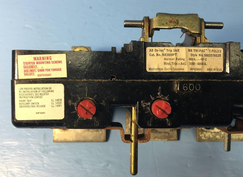 WRG-1907] Westinghouse Fuse Box Door Hinge