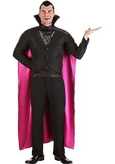 Amazon.com: Hotel Transylvania Kids Mavis Costume: Clothing