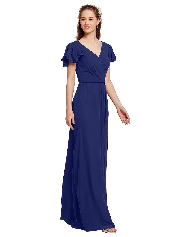 eeb48f4f7a0 Tiffany Blue Bridesmaid Dresses Near Me - Gomes Weine AG