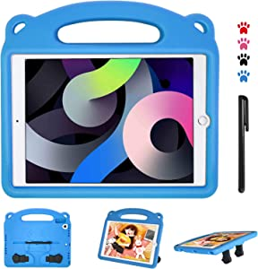 Staruto Kids Tablet Case for iPad 10.2