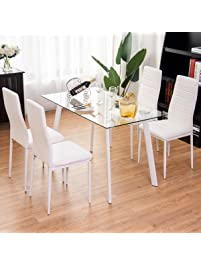 kitchen room piece furniture nadine set chair love table dining ll you sets and