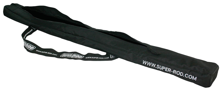Super Rod SRBAG Cable Puller Klein Tools