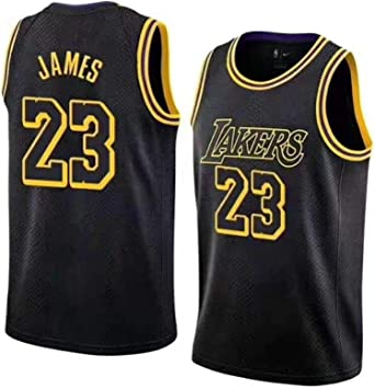 Lebron James Angeles Lakers Basketball