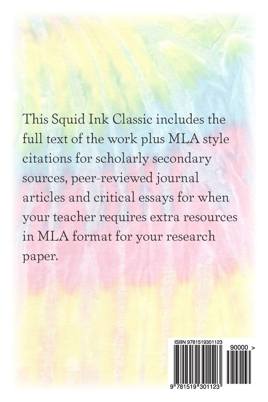 The Souls Of Black Folk Includes Mla Style Citations For Scholarly  The Souls Of Black Folk Includes Mla Style Citations For Scholarly  Secondary Sources Peerreviewed Journal Articles And Critical Essays  Squid Ink
