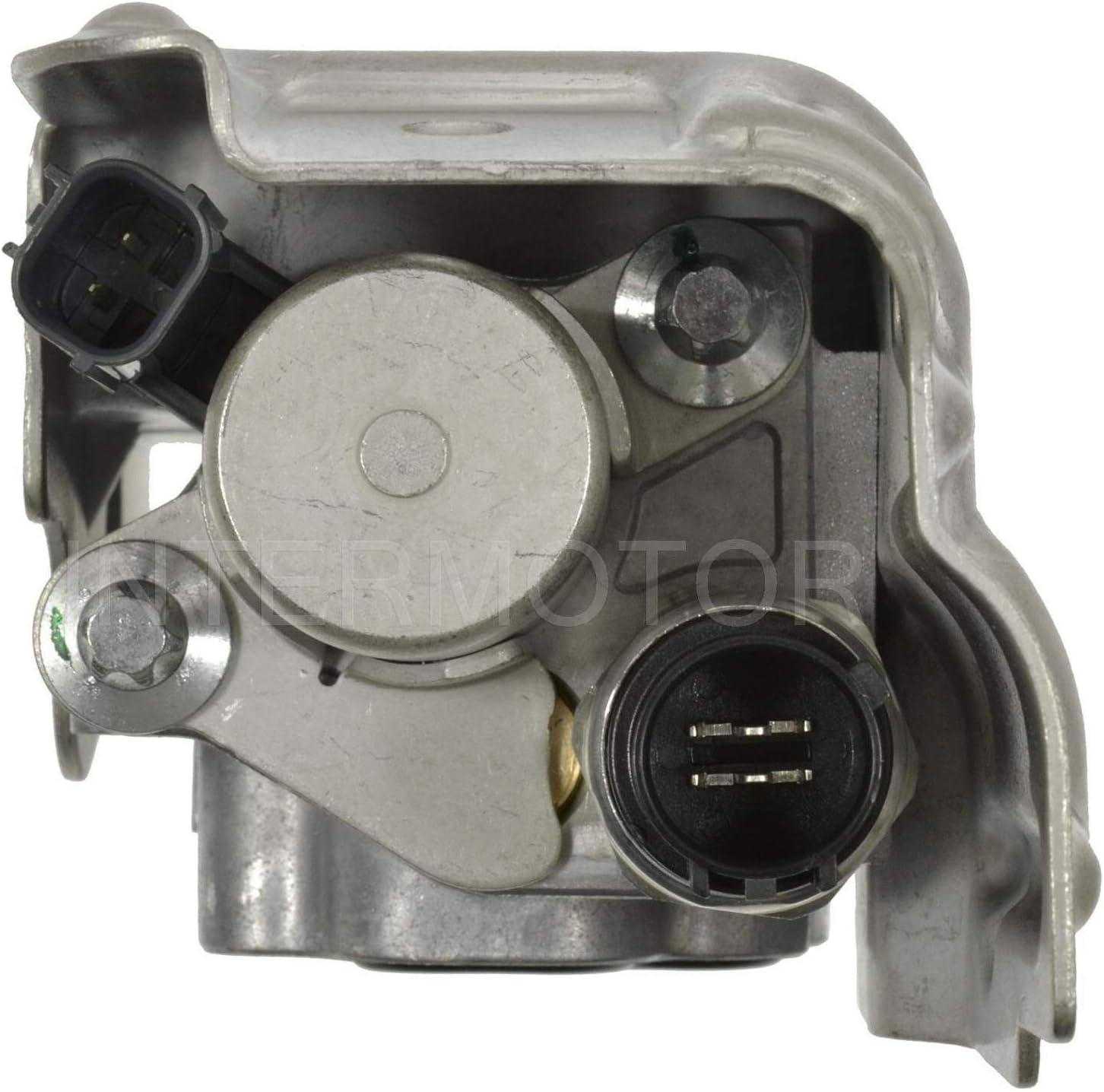 Standard Motor Products VVT144
