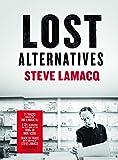 Steve Lamacq - Lost..