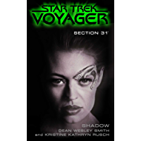 Shadow: Section 31 (Star Trek: Voyager)