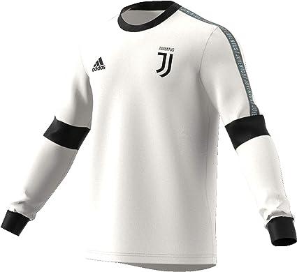 adidas pour Homme DWN Juventus pour SSP Juve Homme Vestes wPOkn0
