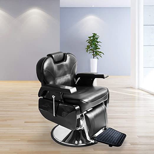 Wonlink Chairs For Beauty Salon