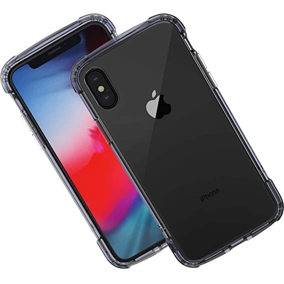 syncwire iphone xs/iphone x case