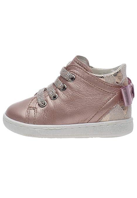 E Sneakers Falcotto Laminato Borse PizzoAmazon itScarpe Cigno In q54jLAR3