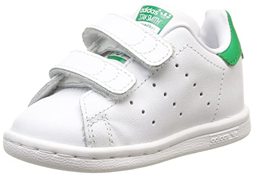 scarpe adidas stan smith bimba