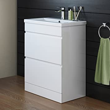 product new details bathroom j williams drawer shop d drawers action unit england show