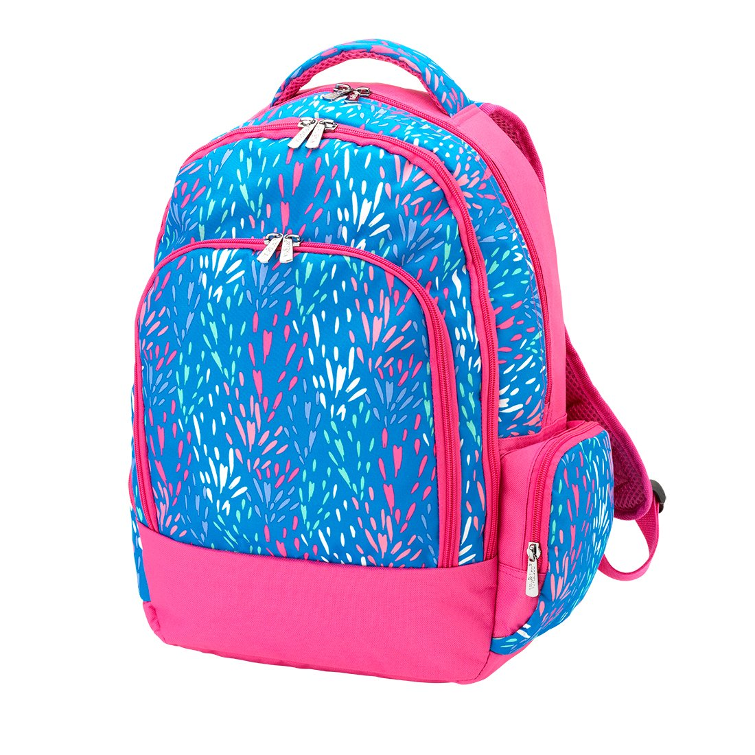 WB Sparktacular Backpack by WB