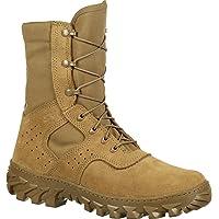 S2V Enhanced Jungle Boot Medium 8.5