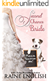 Second Chance Bride
