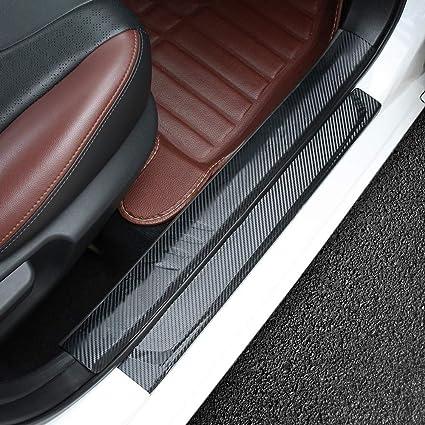 CFHMLK para Volkswagen Polo, para BMW E46 E39, para Mini Cooper ...