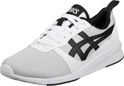 ASICS Lyte-Jogger Men's Sneakers (H7G1N