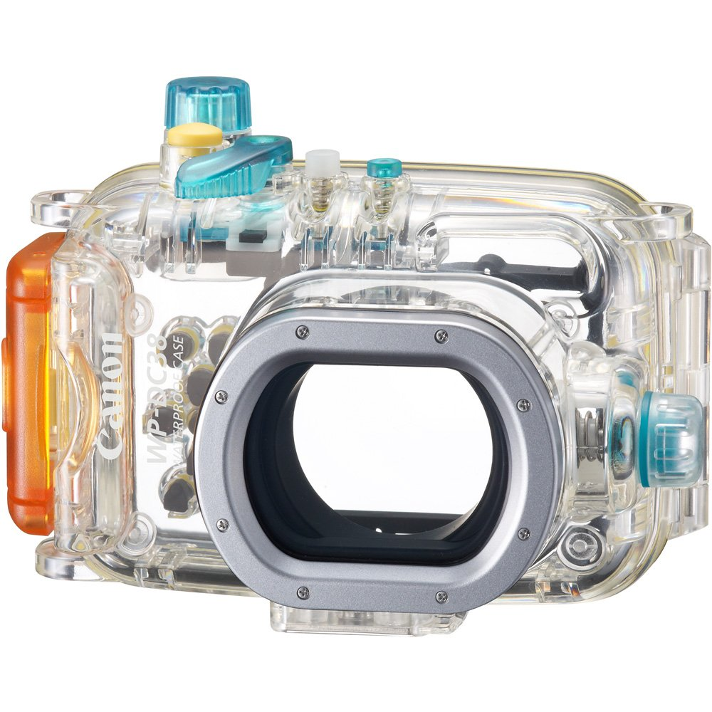 Canon wp-dc38 waterproof case download instruction manual pdf.