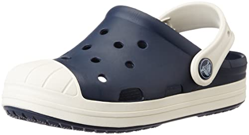 131636220070f crocs Kids Unisex Bump It Clogs and Mules  Buy Online at Low Prices in  India - Amazon.in