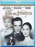 L'Età Dell'Innocenza (Blu-Ray)