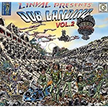 Linval Presents Dub Landing 2