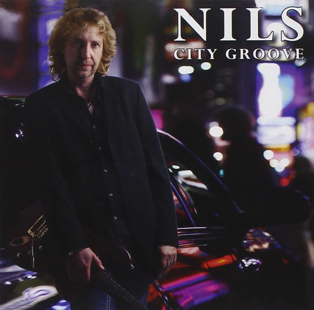 City sale Ranking TOP6 Groove