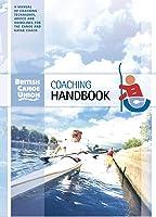British Canoe Union Coaching