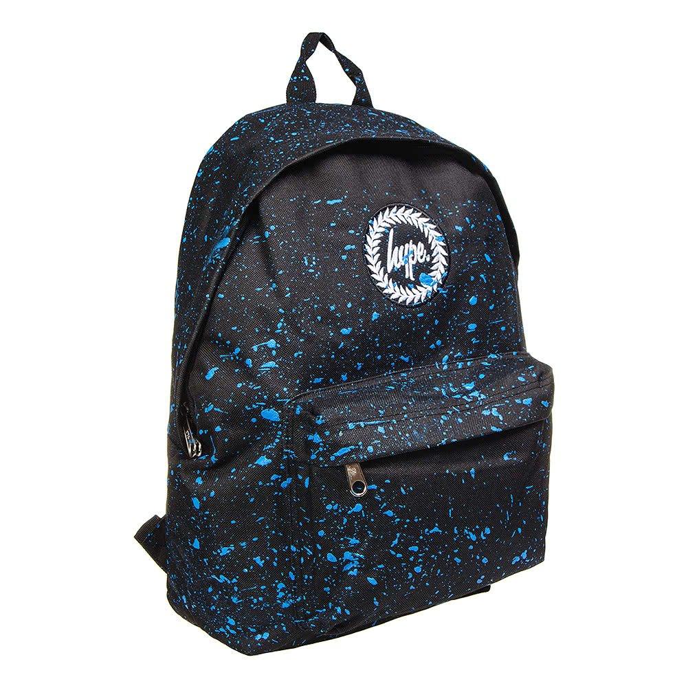 Hype Backpack Rucksack Bag