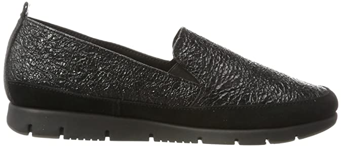 To Buy Womens Fast Lane Terenz Loafers Aerosoles Wide Range Of Cheap Price Cheap Best Prices wvaytthW8