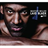 Laid Black (CD Digipack)