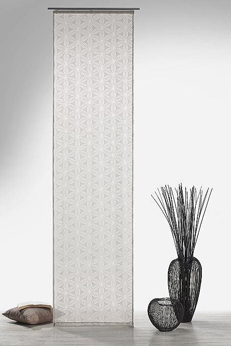 Curtain Eyelet Curtain Or Panel Curtain Semi Transparent