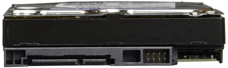 Disco Duro Western Digital Blue WD30EZRZ 3.5\