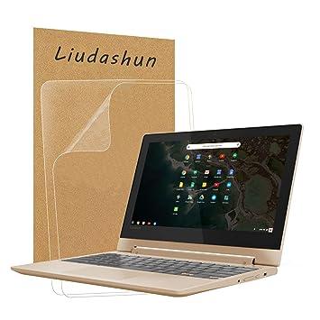Amazon.com: Liudashun - Protector de pantalla para portátil ...