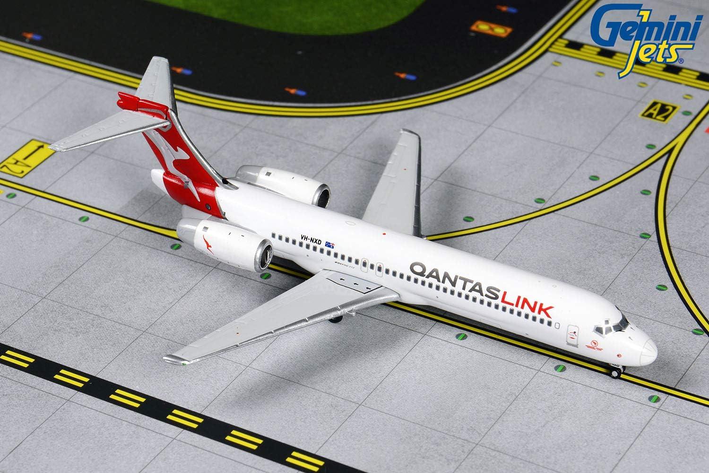 Hawaiian Airlines A321neo Diecast Model Aircraft 1//400 GJHAL1843