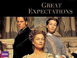 Great Expectations - Season 1