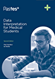 Data Interpretation for Medical Students, Second Edition