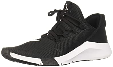 NIKE Womens Air Zoom Elevate Womens Aa1213 001