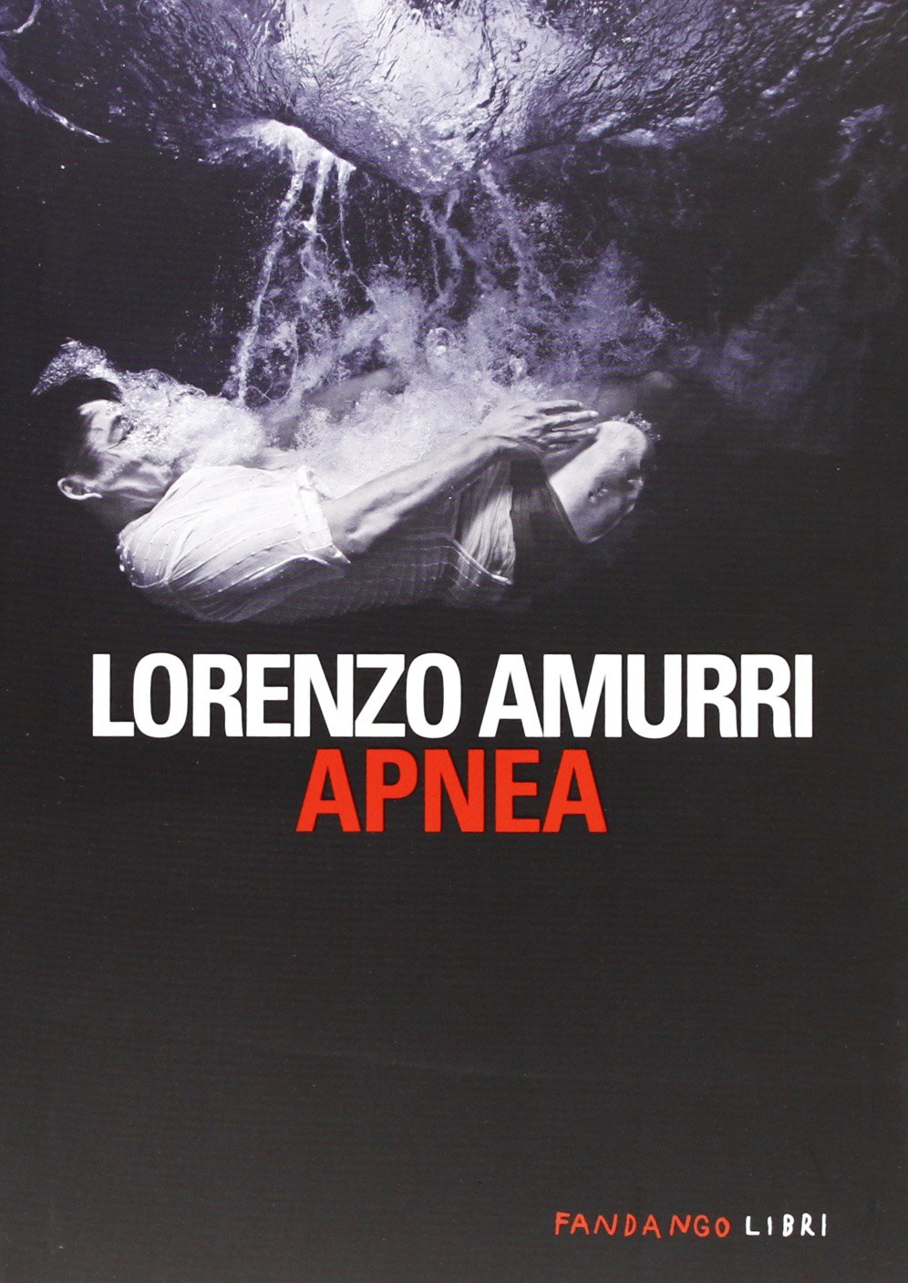 APNEA AMURRI EBOOK DOWNLOAD