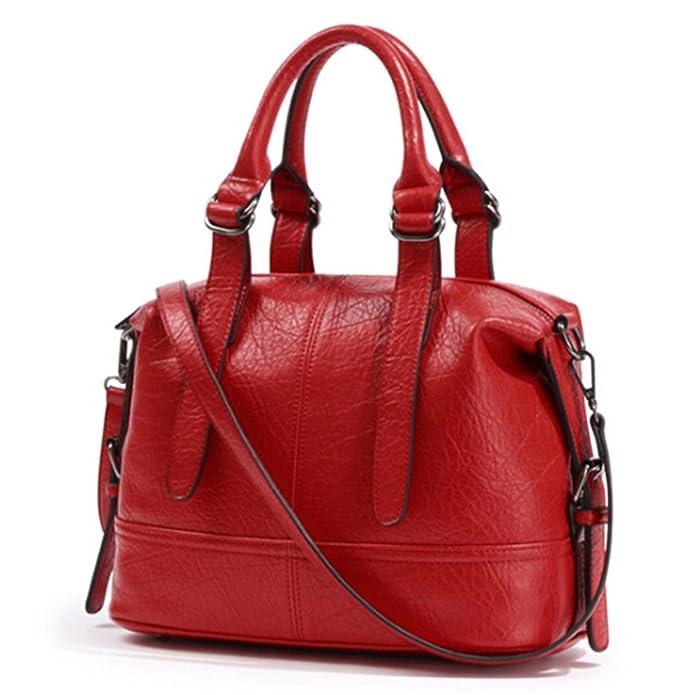 45851521b896 Shining4U Bags handbags women famous brands 2016 new fashion Women ...
