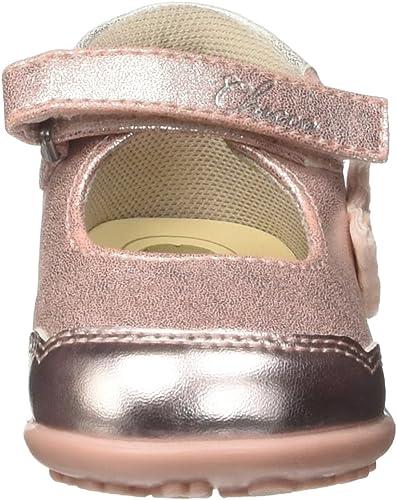 Ballerine Bambina WUIWUIYU 290045G