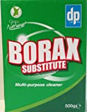 Dripak Borax substitute 500g - 002116 - packaging may vary