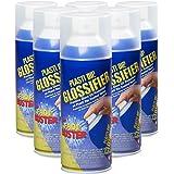 Plasti Dip 11212 Glossifier 11. Fluid_Ounces (Pack May Vary)