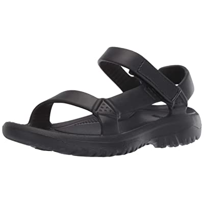 Teva Women's W Hurricane Drift Sport Sandal | Sport Sandals & Slides
