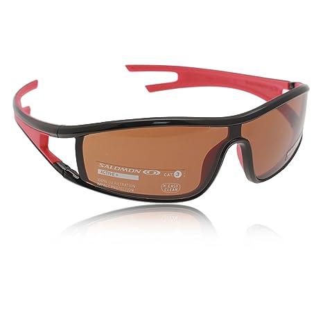 Genieße den kostenlosen Versand Genießen Sie kostenlosen Versand Fabrik authentisch Salomon Fusion W ML 702 Sunglasses